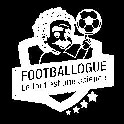 Footballogue